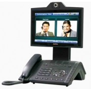"AddPac AP-VP500 - видеотелефон президента LCD 12"""