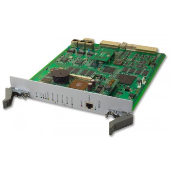 AddPac ADD-AP-MGCA (CPU board for AP6800/AP6500)